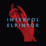 interpol-pintor-510