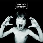 no-one-is-innocent-propaganda-5087