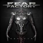 FearFactory-Genexus