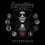 Underworldcover