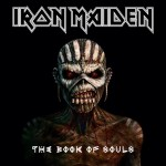 video-iron-maiden-annonce-le-double-album-the-book-of-souls-5583d81b59622
