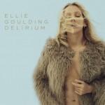 Ellie-Goulding-Delirium-Cover-Art