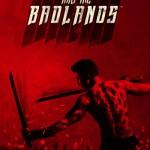 into_the_badlands