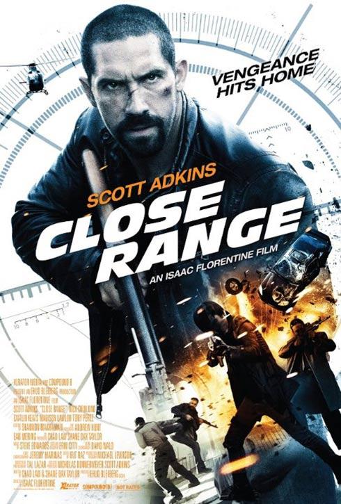 close_range