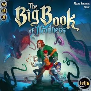 the-big-book-of-madness-boite-300x300