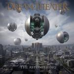 DreamTheater_TheAstonishing