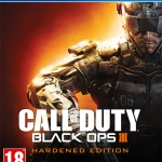 call_of_duty_black_ops_3_hardened_edition_ps4