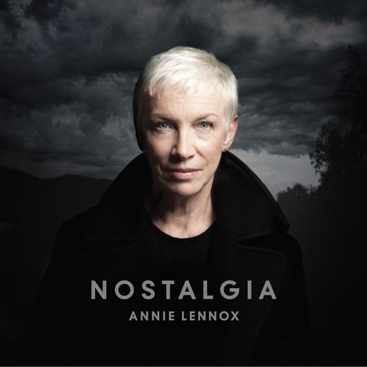AnnieLennox-Nostalgia-AlbumCover-sm