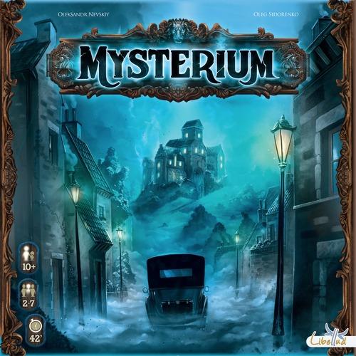 1122-Mysterium