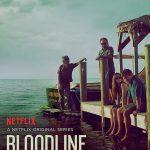 Bloodline-Poster-Saison1