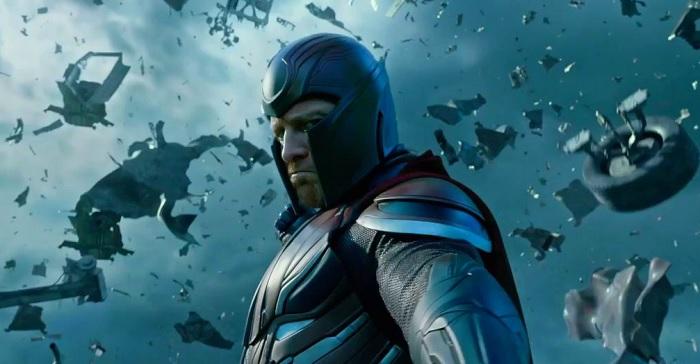 X-Men-Apocalypse-2016-Movie-Picture-08
