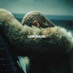 cover-de-l-album-de-beyonce-limonade