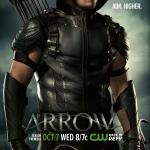 Arrow_season_4_poster_-_Aim._Higher.