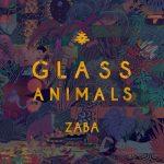 glass-animals-zaba_600_600