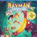 rayman-legends-ps4-us