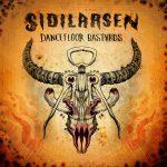 sidilarsen-devoile-l-artwork-de-dance-floor-bastards-