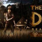 walking-dead-telltale-games-season-2-e1383073975776