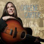 carlene-carter-carter-girl-album-2014