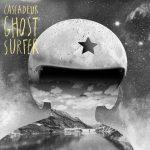 cascadeur-ghostsurfer-cover