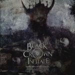 Black-Crown-Initiate-1