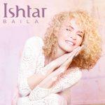 Ishtar-Baila-Cover-Album-BD-JustMusic.fr_