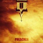 xxPreacher-AMC.jpg,Mic_.HqiUnif75_.jpg.pagespeed.ic.phWcDwitQW