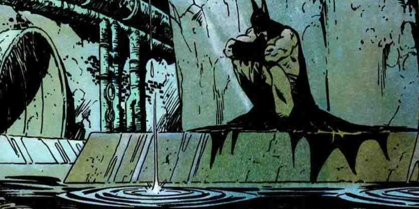 Batman-Le-Culte-Review-VF-DC-Planet-img-03