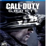 call_of_duty_ghosts_ps4_cover_art_front_playstation4-798x1024