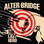 alter_bridge_-_the_last_hero_album_cover