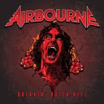 airbourne-1-640x640