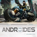 androides-01-resurrection