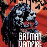 batman-vampire-40767