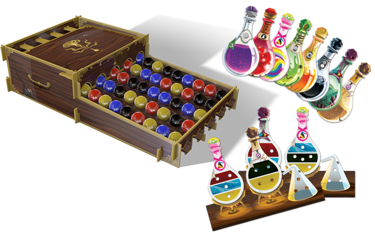 potion-explosion-board