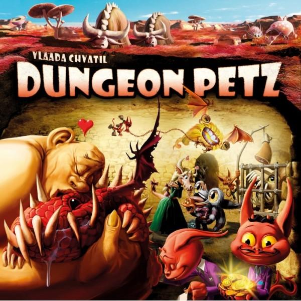 dungeon-petz-vf