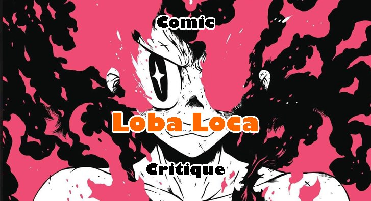 Loba Loca
